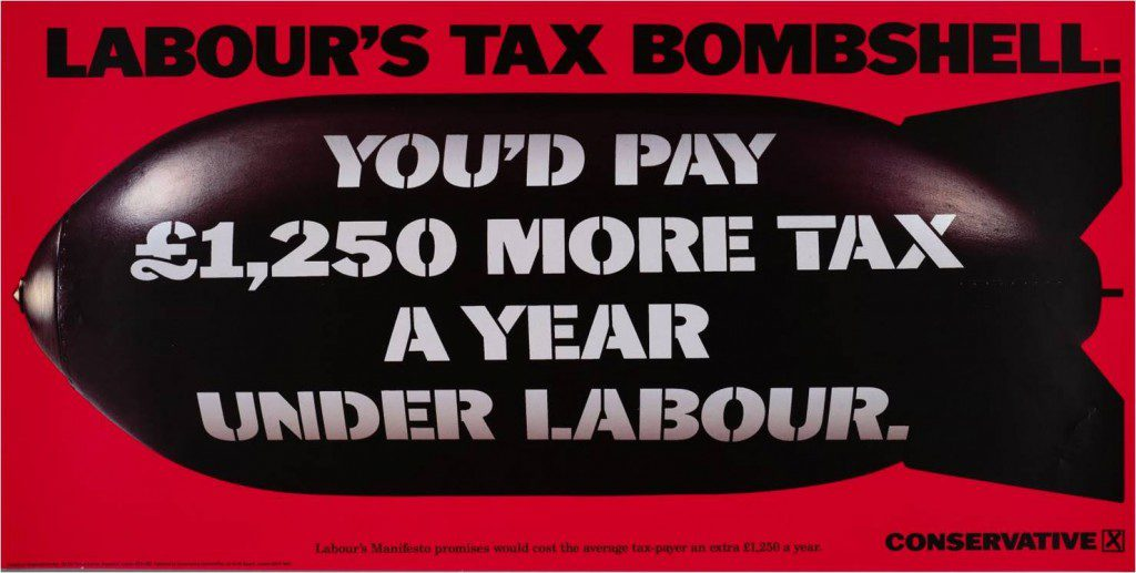 Labour-Tax-Bombshell-1024x517